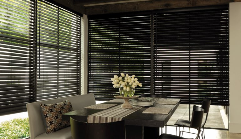 Blinds In Indianapolis