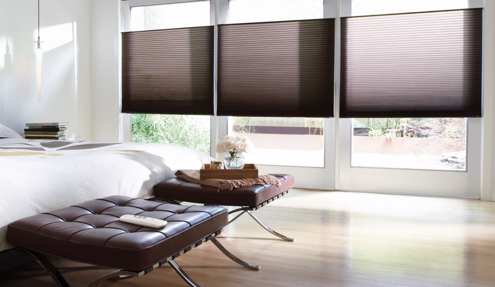 Window Shades In Indianapolis