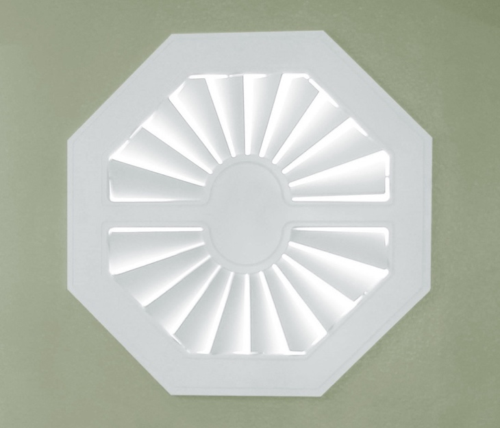 Octagon Shutters In Indianapolis, IN