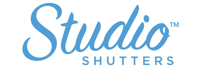New Studio Shutters for Indianapolis