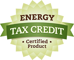 2015 energy tax credit for shutters in Indianapolis, IN