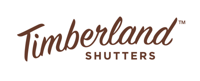 Timberland Shutters Indianapolis